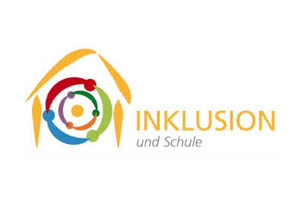 Inklusions Schule